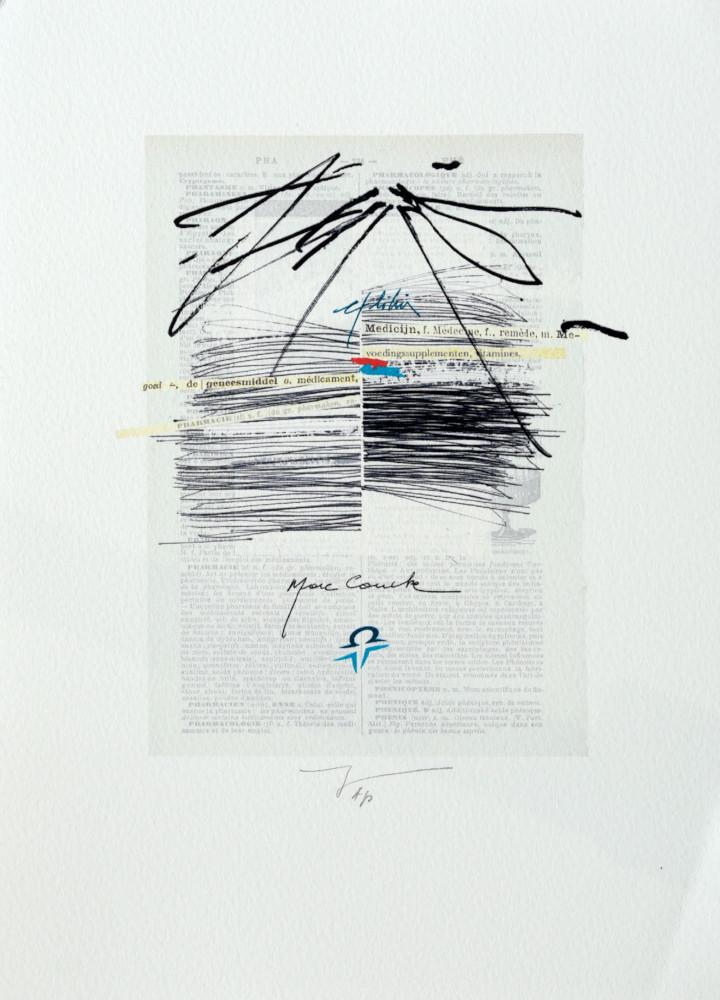 Абстрактно II