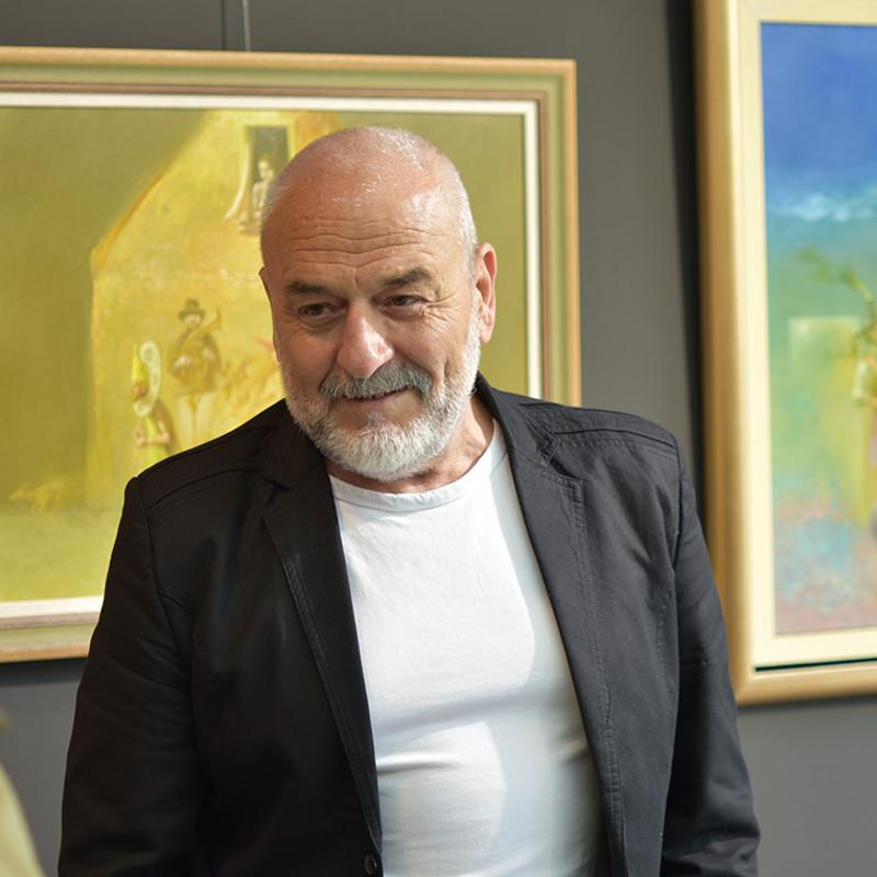 Христо Йотов