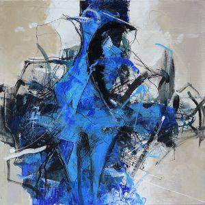 Синя пътека