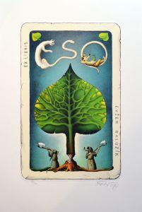 Exl. CSO