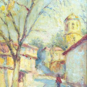 Angel Vasilev