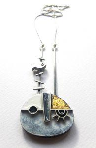 Рибарят и неговата душа-2