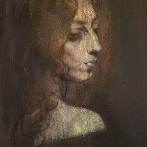 Портрет II