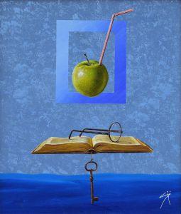 Аспекти на познанието