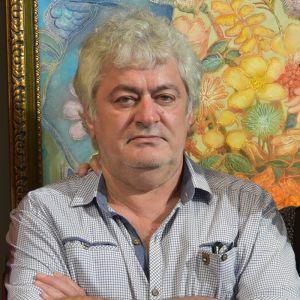 Веселин Ненков